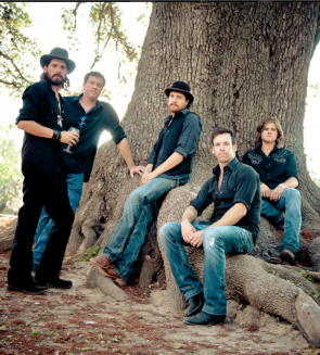 Micky and the Motorcars (US)