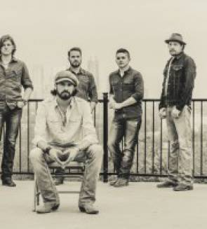 Micky and the Motorcars [USA]